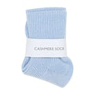 Country Attire Cashmere Socks