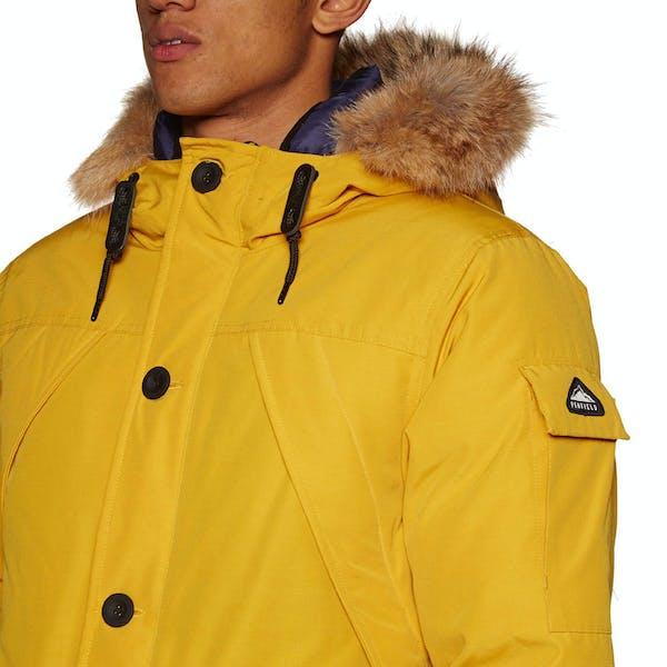 Penfield Hoosac RF Down Jacket