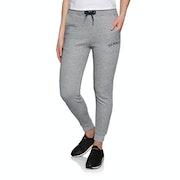 Tommy Hilfiger Contrast Drawstring Cuff Women's Jogging Pants