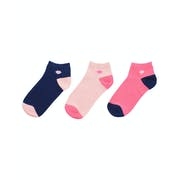 Lulu Guinness Continuity Secret Women's Socks