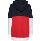 Tommy Hilfiger Talina Dames Pullover Hoody