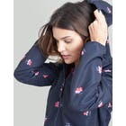 Joules Dockland Dames Jas