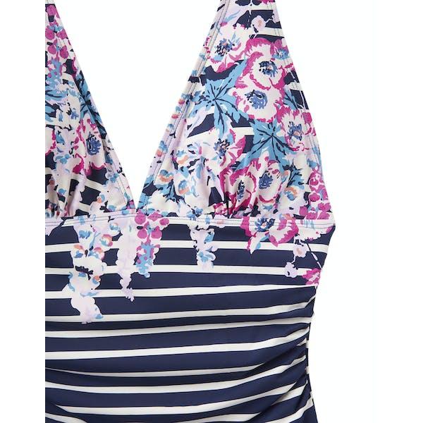 Joules Oceanne Women's Swimsuit
