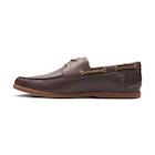 Clarks Morven Sail , Dress Shoes Mäns