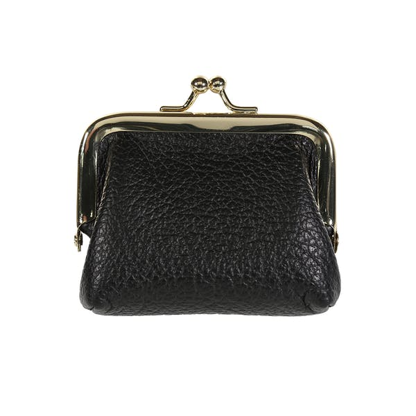 Vivienne Westwood Balmoral Mini Frame Coin Women's Purse