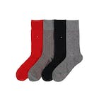 Chaussettes Tommy Hilfiger Giftbox