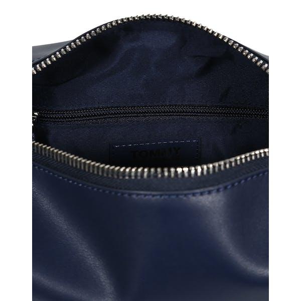 Tommy Jeans Femme Crossover Women's Handbag