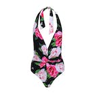 Ted Baker Velily Magnificent Open Back Women's Swimsuit
