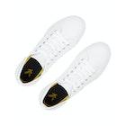 Lyle & Scott Mitchell Shoes