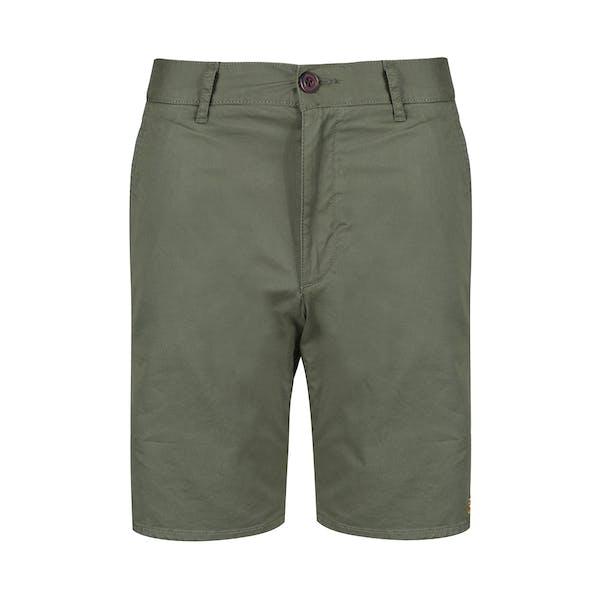 Farah The Hawk Chino Men's Shorts