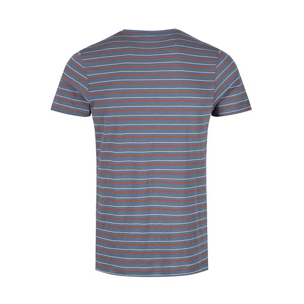 Farah Fawkes T-Shirt Korte Mouwen