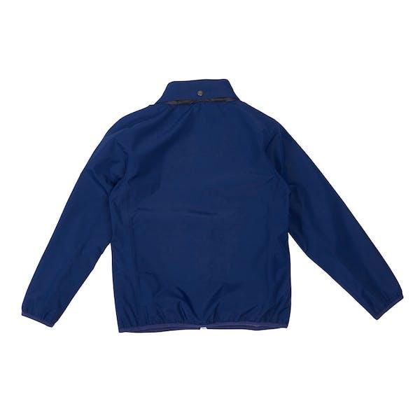 Barbour Terrace Kid's Waterproof Jacket