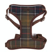 Barbour Travel And Exercise Dog Harness