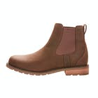 Ariat Wexford H2O Herren Country Boots