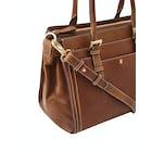 Joules Hathaway Damen Handtasche