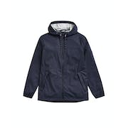 Joules Portwell Jas