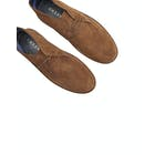 Joules Lynton Boots