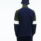 Lacoste Sh4364-00 Bluza rozpinana