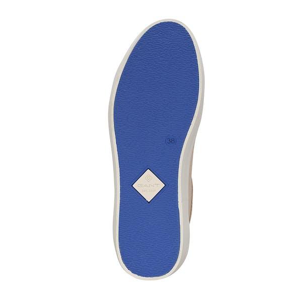 Gant Baltimore Women's Shoes