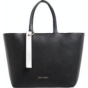 Sac à main Femme Calvin Klein Neat Ew Shopper