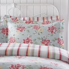 Cath Kidston Double Duvet Cover Set Bedding