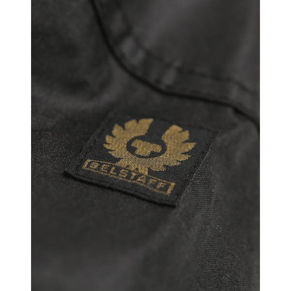 Belstaff Fieldmaster Women's Wax Jacket