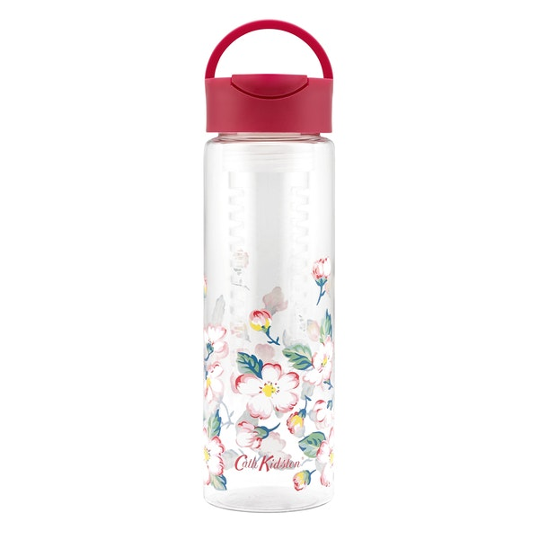 Cath Kidston Fruit Women's Water Bottle