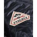 Pyrenex Valbo Women's Down Jacket