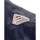 Pyrenex Ensta Women's Windproof Jacket