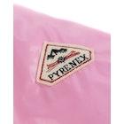 Pyrenex Ensta Womens Větrovka