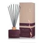Ted Baker Residence Pink Pepper & Cedarwood Diffuser