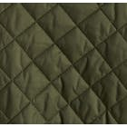 Barbour Hayeswater Quilted Women's Jacket