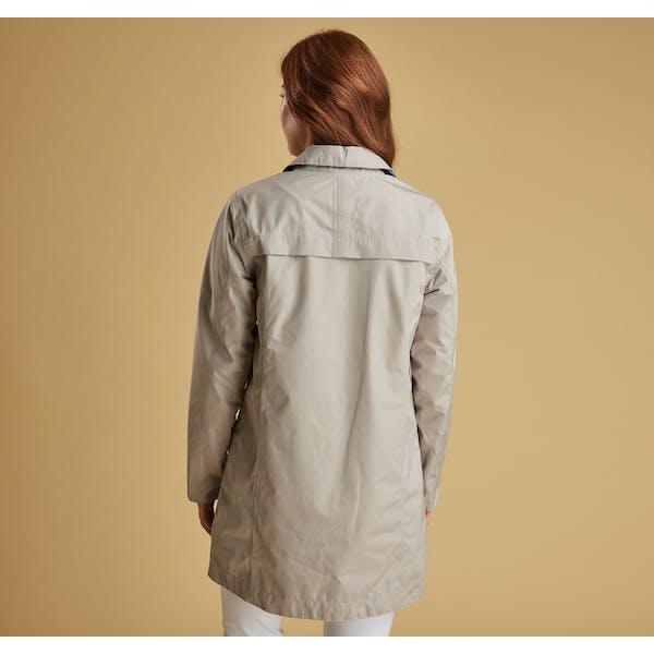 Barbour Babbity Women's Jacket