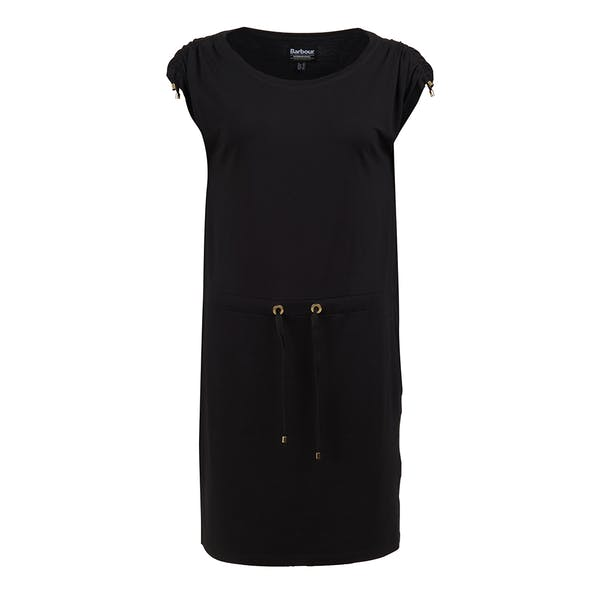 Barbour International Sprinter Dress