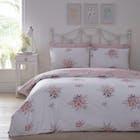 Cath Kidston Double Duvet Cover Set Bedding