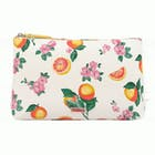 Cath Kidston Zip Cosmetic Dames Make Up Bag