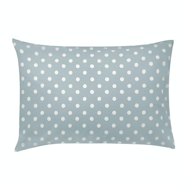 Cath Kidston Set Of Two Pillow Cases Bedding