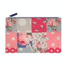 Cath Kidston Foldaway Overnight Duffle Bag