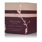 Candle Ted Baker Residence Pink Pepper & Cedarwood