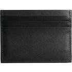 Calvin Klein Allover Cardholder Brieftasche