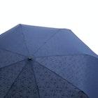 Joules Regal Pheasant Umbrella