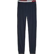 Tommy Hilfiger Jersey Loungewear