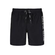 Calvin Klein Intense Power Drawstring Swim Shorts