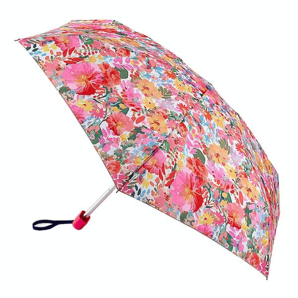 Joules Tiny Women's Umbrella