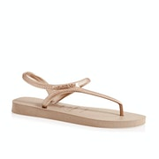 Havaianas Flash Urban Women's Sandals