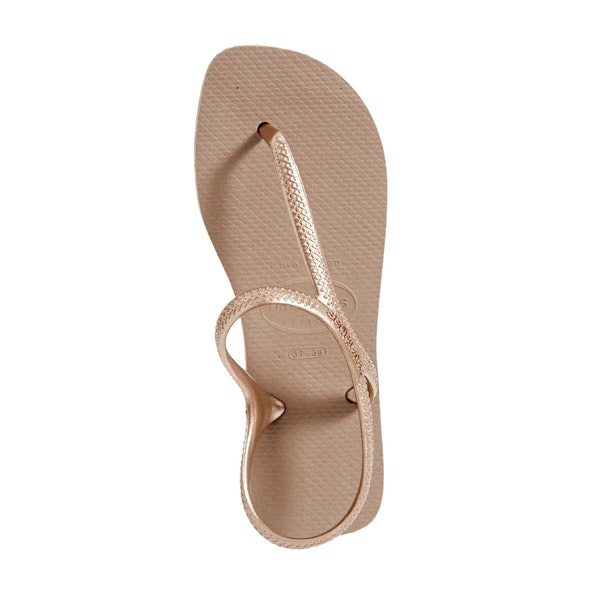 Havaianas Flash Urban Women's Flip Flops