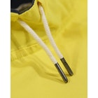 Armor Lux Vareuse Héri Women's Jacket