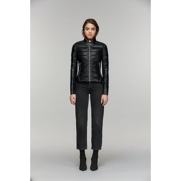 Mackage Cindee Women's Jacket