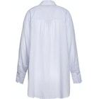 Tommy Jeans Drapey Stripe Women's Shirt