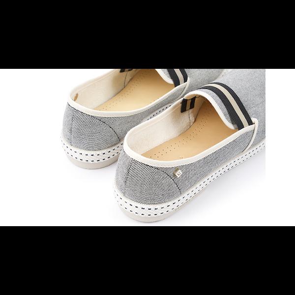 Rivieras College Shoes